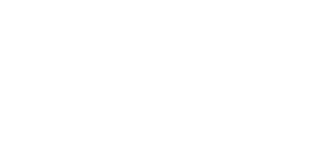 XNDR Industries
